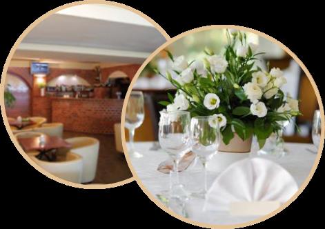 ab00625234e385 imprezy okolicznościowe Kościan – wesela, komunie, jubileusze, konferencje,  pokazy.